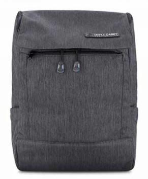 Balo Laptop Simple Carry K1 Buffalo