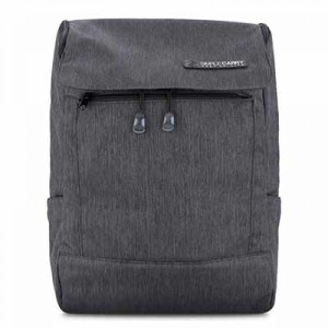 BALO LAPTOP CHÍNH HÃNG SIMPLE CARRY K1 BUFFALO