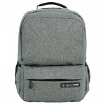 Balo Laptop Simple Carry B2B01 B.GREY