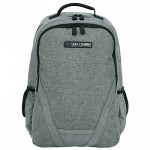 Balo Laptop Simple Carry B2B02 B.GREY