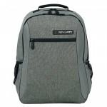 Balo Laptop Simple Carry B2B04 B.GREY