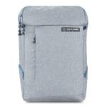 Balo laptop Simple Carry K5 Grey