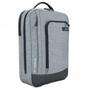 BALO LAPTOP SIMPLE CARRY M-CITY GREY