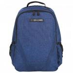 Balo Laptop Simple Carry B2B02 L.NAVY