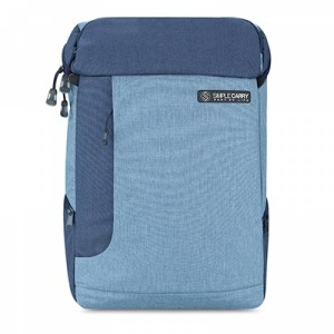BALO LAPTOP SIMPLE CARRY K5 NAVY/BLUE