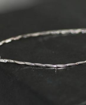 Lắc tay bạc Hồn Biển TS109