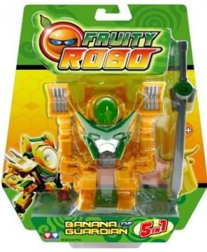 Robo Trái Cây DC002