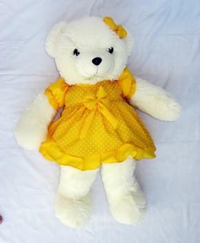 Gấu bông TB006