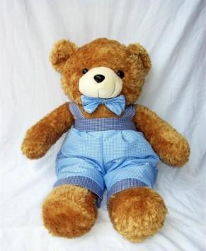 Gấu bông TB014