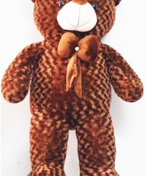 Gấu bông Teddy TBGTD100