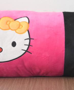 Gối ôm Hello Kitty TBGOK