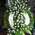 Hoa Tang Lễ – Hoa Chia Buồn HT153