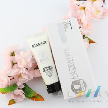 Kem Trang Điểm Trắng Da Mặt Medi White - Face Makeup