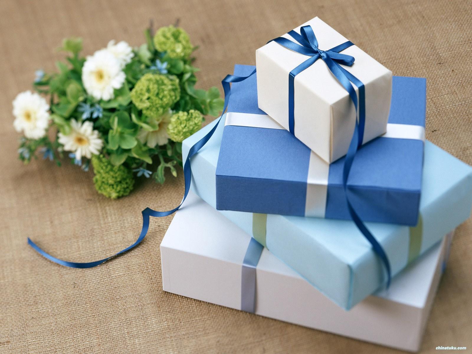 Quà tặng sinh nhật bạn trai đáng nhớ