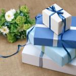 Quà tặng sinh nhật cho bạn trai là người yêu và bạn thông thường