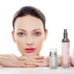Cách chọn mỹ phẩm phù hợp với loại da được các chuyên gia khuyên dùng
