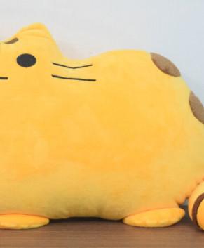 Mèo Pusheen nhồi bông nhỏ TBMPS1